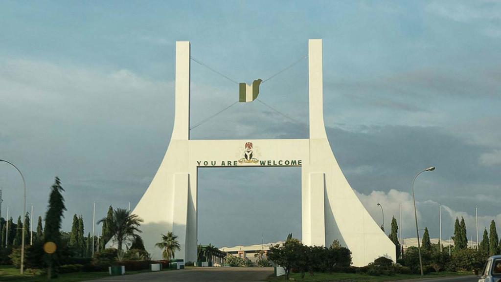 Abuja, Tijjaniyya