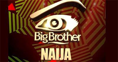 Nigerians react as BBNaija season four ends