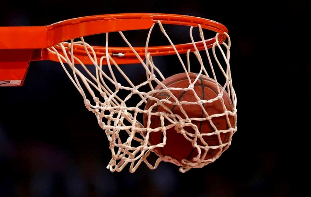 Basketball stakeholders reject 'non-ratified NBBF Constitution'
