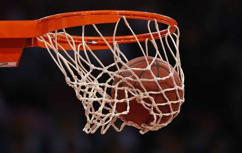 Zenith Women Basketball League