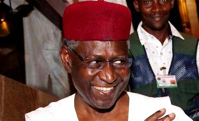 BREAKING: Kano Commissioner who celebrated Kyari's death tests positive of COVID-19