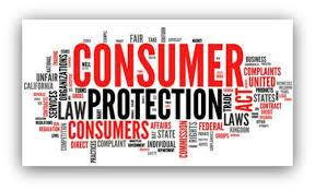 Consumer Rights Agency investigates source of impurity found in malt drink - Vanguard
