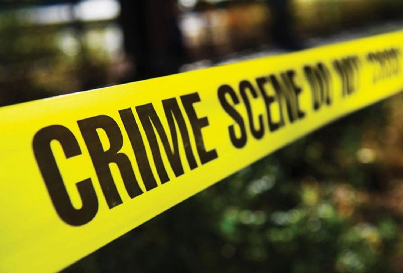 Crime Alert Archives - Vanguard News