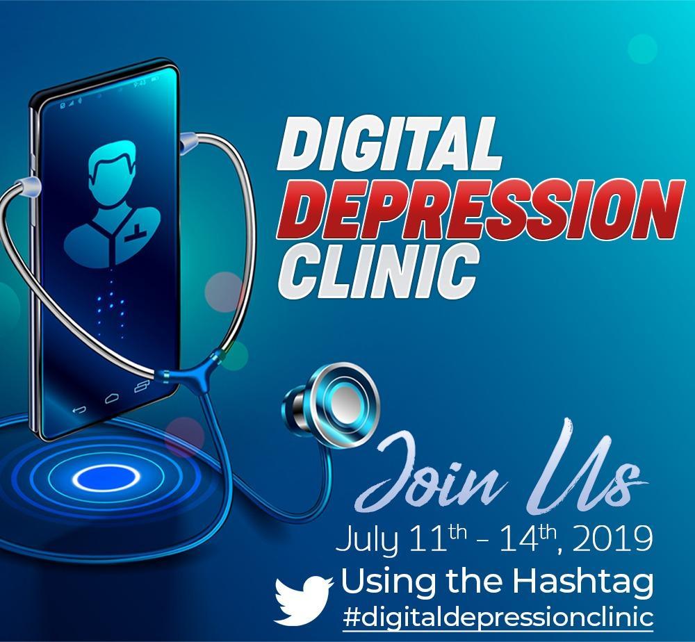 Depression Clinic