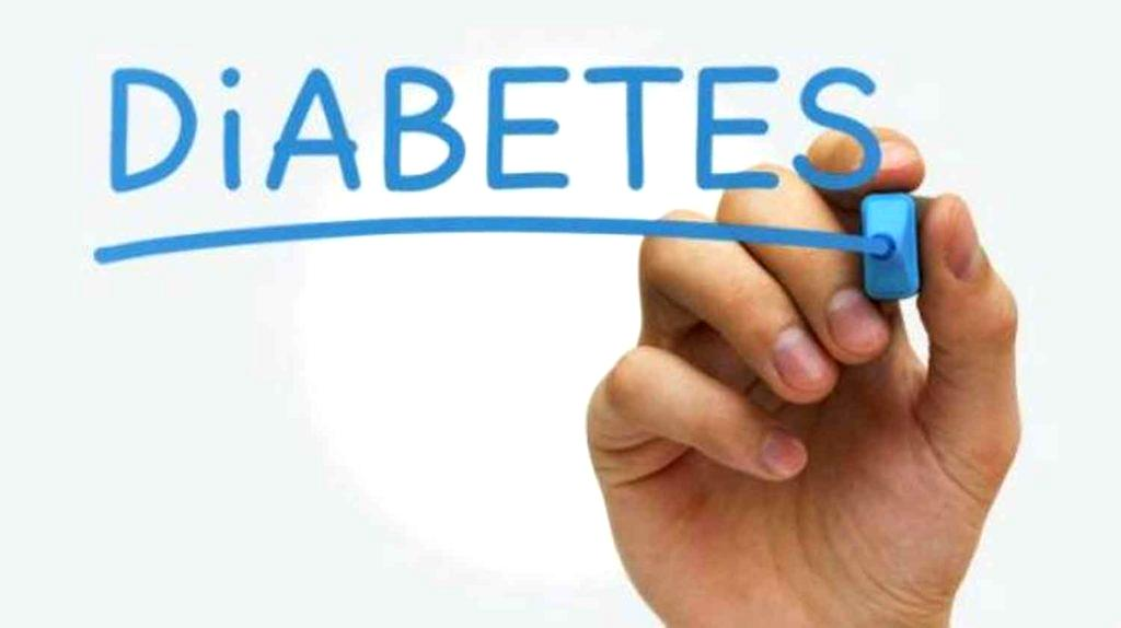Adopt local solution to Nigeria's diabetes problem, Group charges FG
