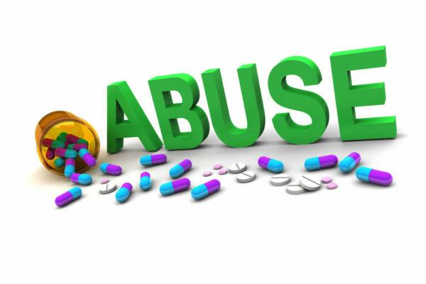 Drug Abuse, Latest News, Nigeria News