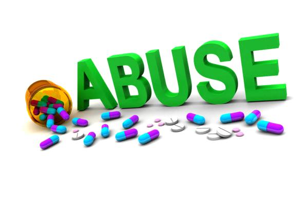 Youth drug abuse: Lagos Assembly tasks parents on vigilance