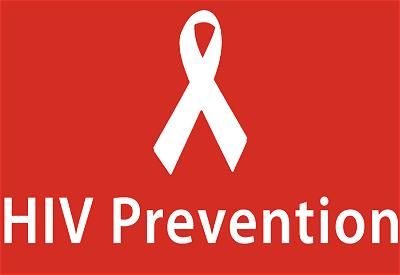 Invest more in HIV prevention, experts tell FG