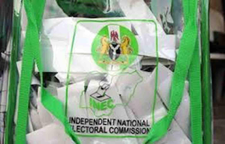 Bayelsa Guber: 867, 088 persons to vote as INEC display Voter register