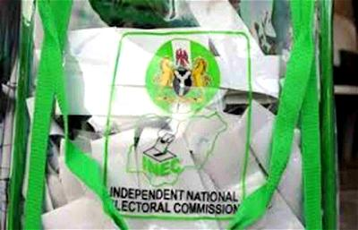Reps, Electronic transmissionof result