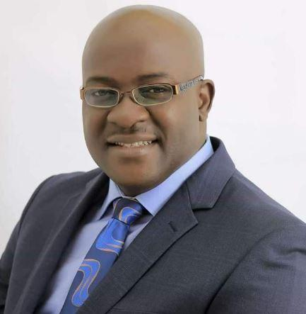 Abia Assembly commences investigations into AbiaPoly Operations - Vanguard