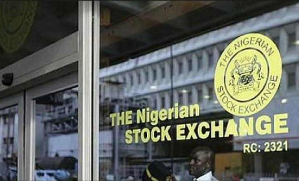 Millennials and the future of the Nigerian Stock Exchange