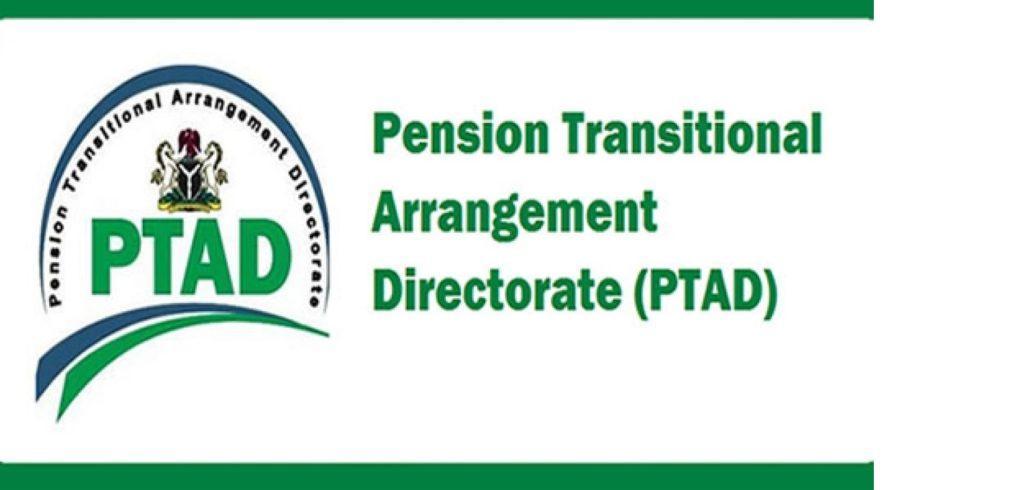 PTAD, scholarship