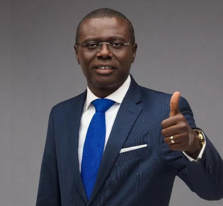 Us Govt, cabinet nominees , Sanwo-Olu,Omotoso, Lagos
