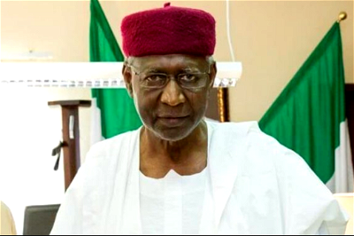 EU mourns Kyari, says he was passionate about developing Nigeria