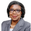 N295m allotted to 409 September savings bond subscribers — DMO