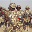 Military working to foster national unity – Commandant