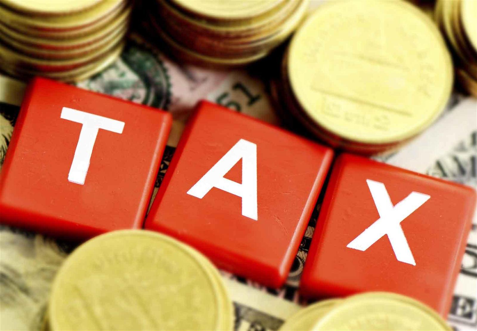 Work on VAT implementation, not increase,Ex-ANAN president urges FG