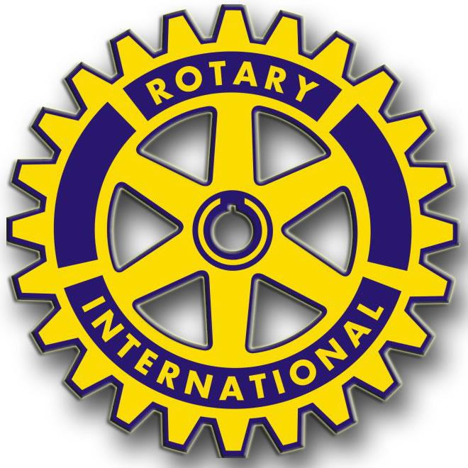 Nsuka: NASS member partner with Rotary club donates over $10, 000 worth drugs