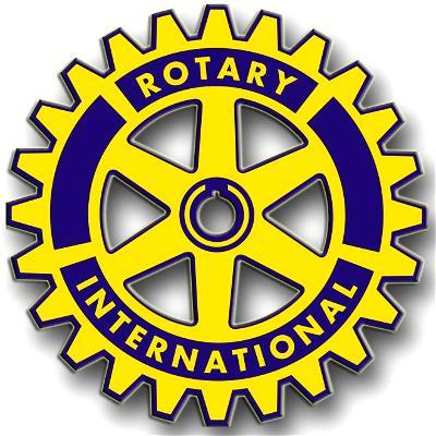 Osubi Rotary targets N15m for edu-health projects