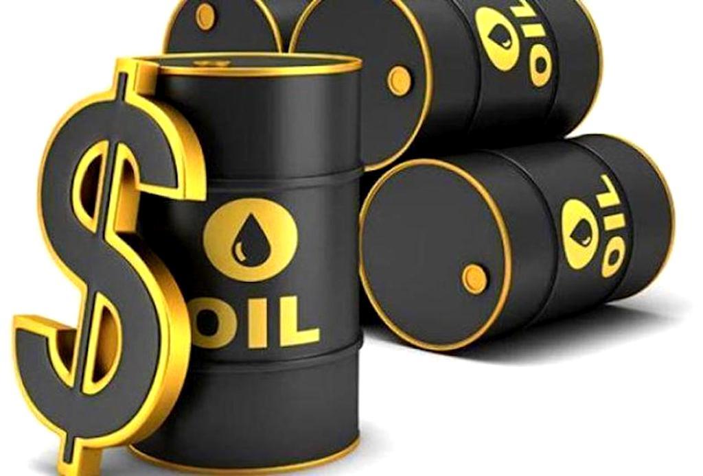 Crude oil price hits $65.85 per barrel after OPEC, Non-OPEC meeting