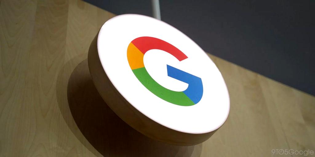 Google, Australia Tax Office