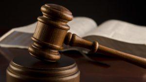 A-Ibom NASS: Judge abandons tribunal after Akpabio, Ekpenyong's judgement
