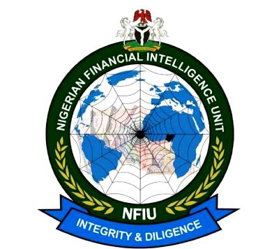 NFIU, Local Government autonomy, Akwa Ibom