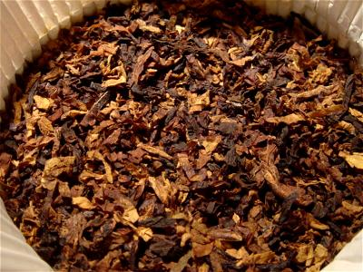 WHO to scale up programmes to help people quit tobacco use