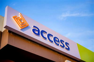 Access Bank customers to get rapid digital services via AccessX
