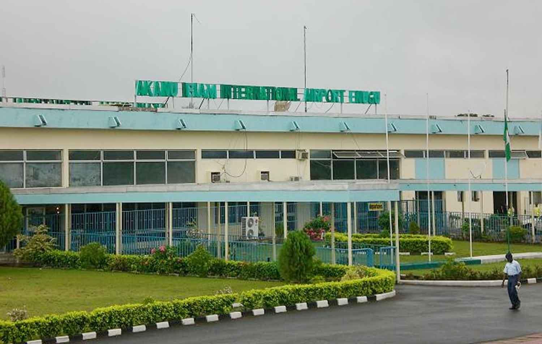 ANN tasks FG, states on Enugu airport, roads