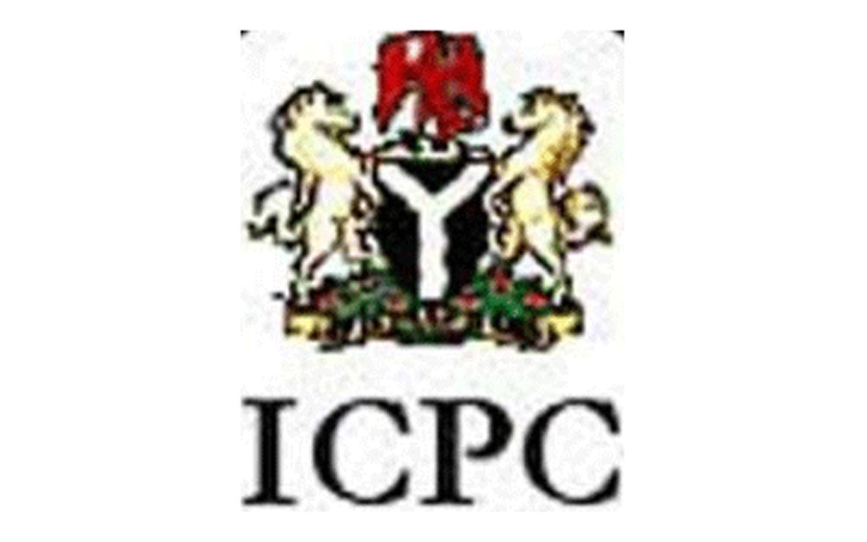Anti-corruption: ICPC inaugurates Ministry of Mines' Anti-Corruption Unit
