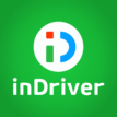 inDriver commences ride-hailing services in Nigeria