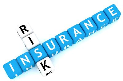 Experts make case for women inclusion to drive insurance growth