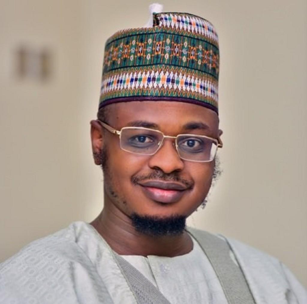 Pantami, communication, minister