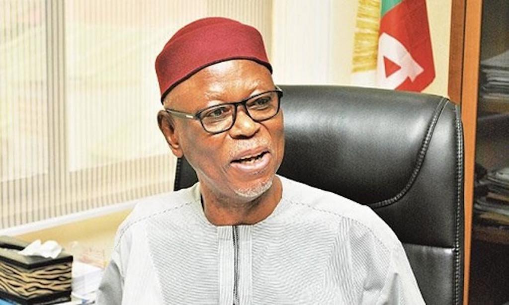 We have 54 more years to go, says APC; as Oyegun cautions over restructuring