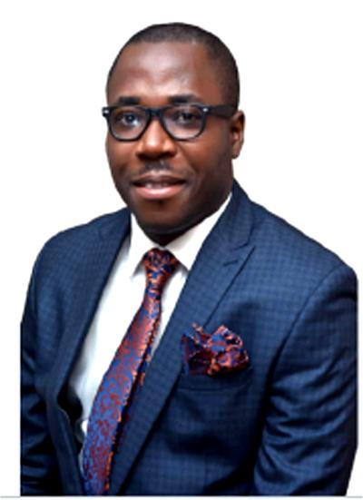 States, Kayode Akinsola, ease of doing business