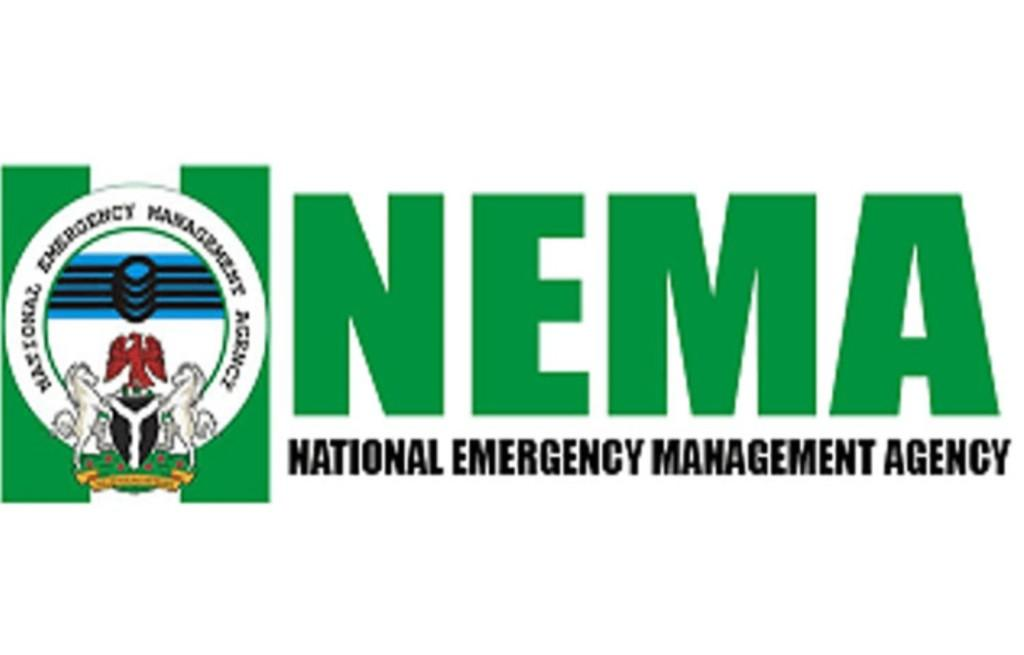 FG orders NEMA to suspends agricultural intervention for flood disaster and herdsmen crisis victims in 18 states