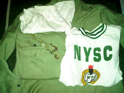 NYSC member beats young boy to death in Kano