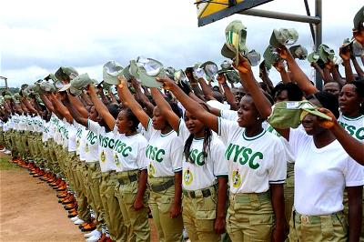 COVID-19: 17 NYSC members test positive in Abia