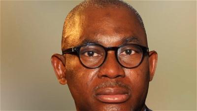 We've opened new vista for Nigerian investors in Gold business — Adegbite