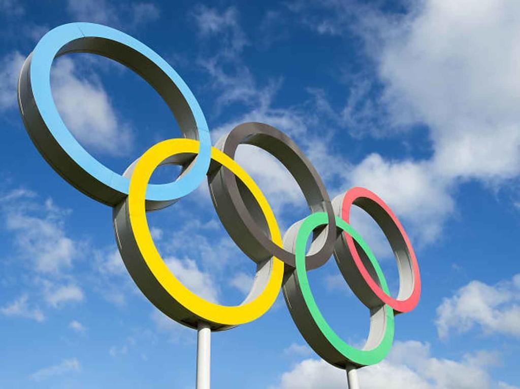 Tokyo 2020, Olympic