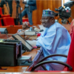 lawmakers frown at multiple road construction contracts, urge Fashola to prioritise awards