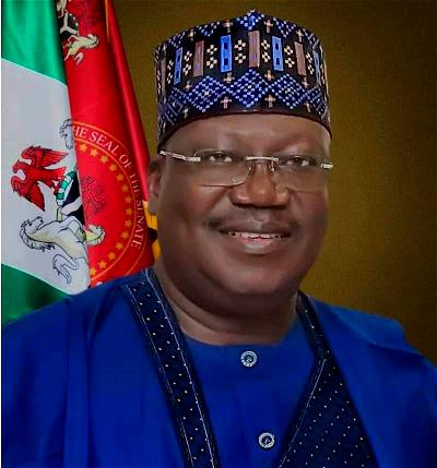 Implement National Gender Policy — Senate President