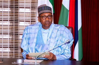 Appoint Johnny as Amnesty coordinator, Delta Ijaw tells Buhari