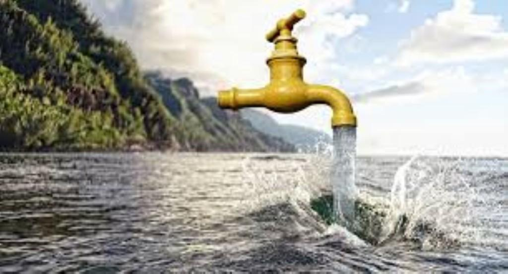 Board gets N400m to connect new areas in Jos-Bukuru metropolis to public water supply