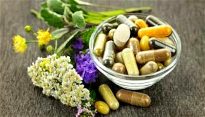 Natural healers graduates in herbs efficacy in Delta