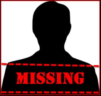 Family of missing 60-year-old man cries for help