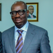 2020: Group alleges marginalisation of Edo Central