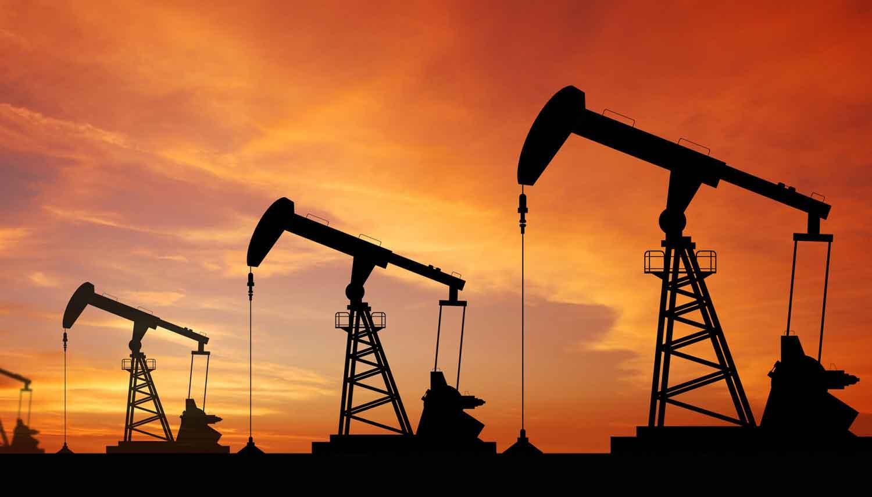 OPEC, OIL